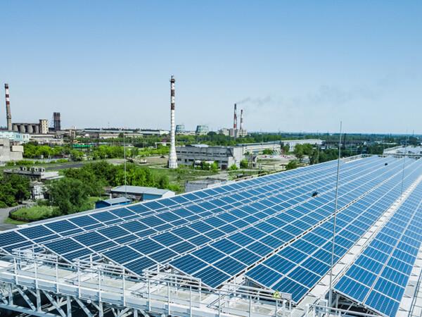Profinal Solar Tscheljabinsk